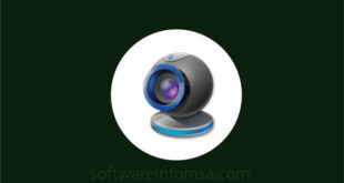 ArcSoft WebCam Companion Interface
