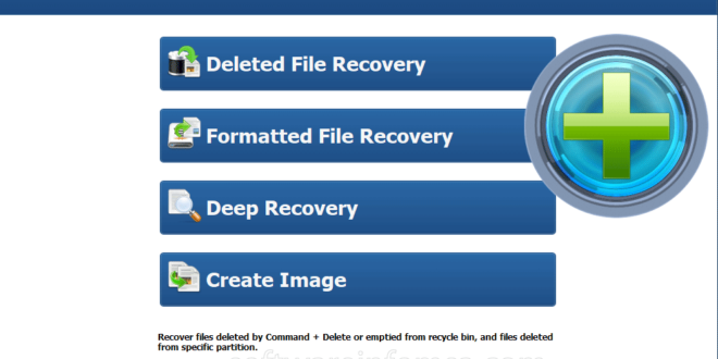 Free Any Data Recovery Free Download