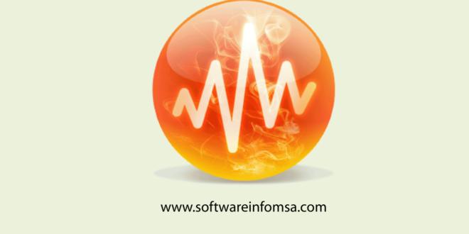 AVS Audio Editor Free Download