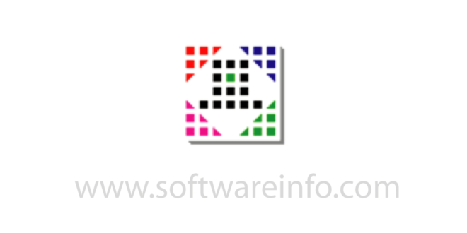 StressMyPC 4.44 Free Download