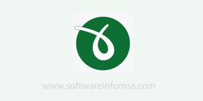 doPDF 10.9.133 Free Download