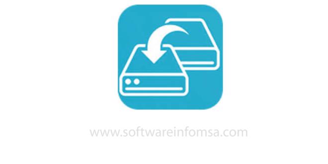 EaseUS Disk Copy Pro Free Download